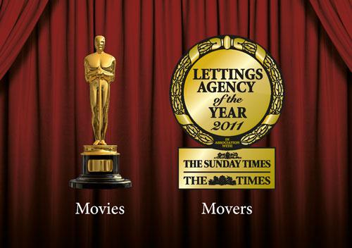 Oscars_awards