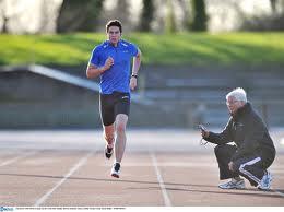 Athletecoached